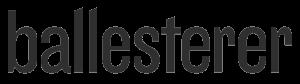 Ballesterer Magazine