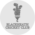 Blackheath Cricket Club