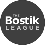 Bostik Isthmian League