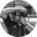 Gary photographer