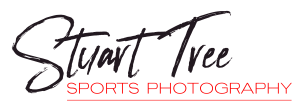 Stuart Tree Sports Logo